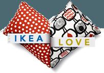 IKEA в Минске
