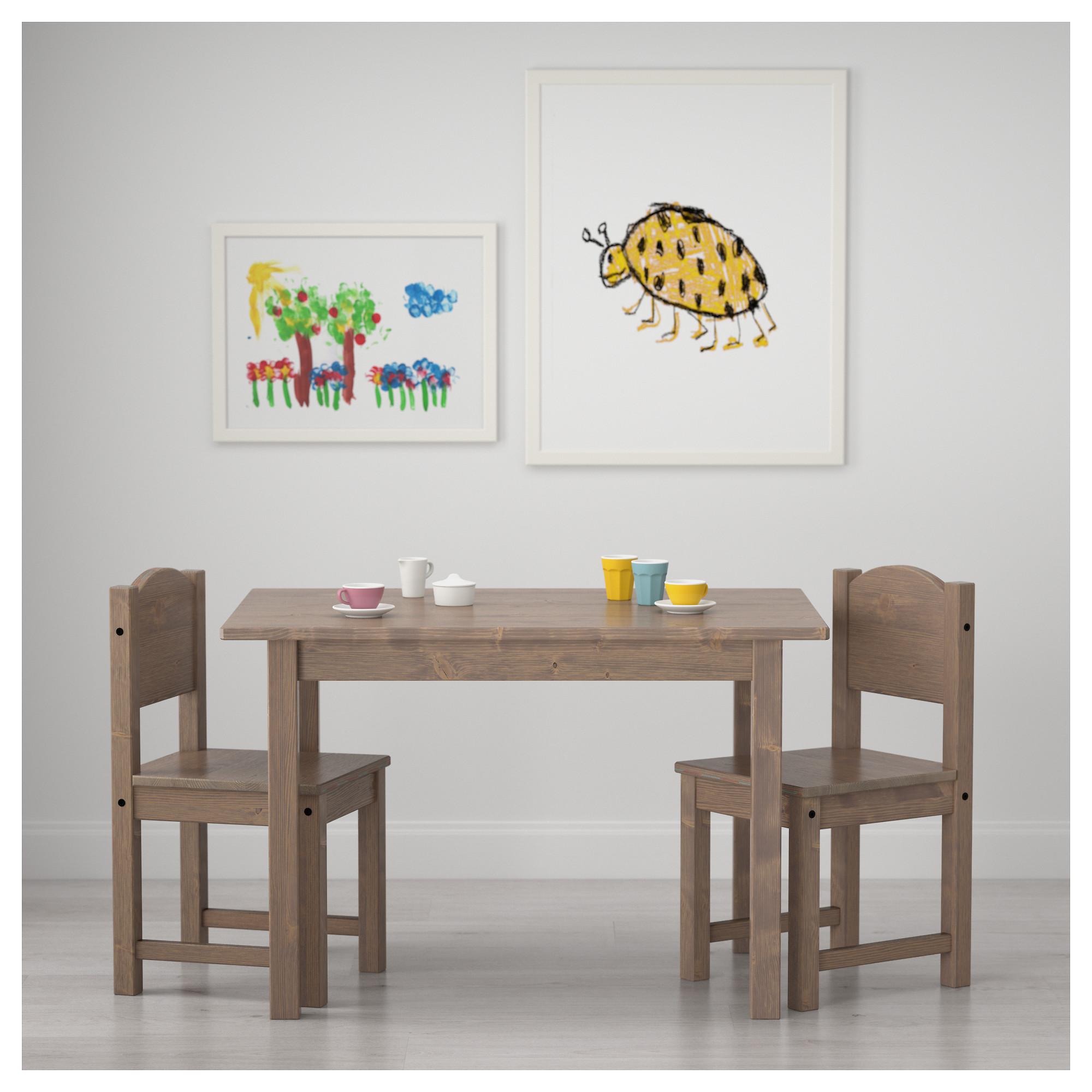 стулья икеа в минске купить стул Ikea с доставкой Ikealove