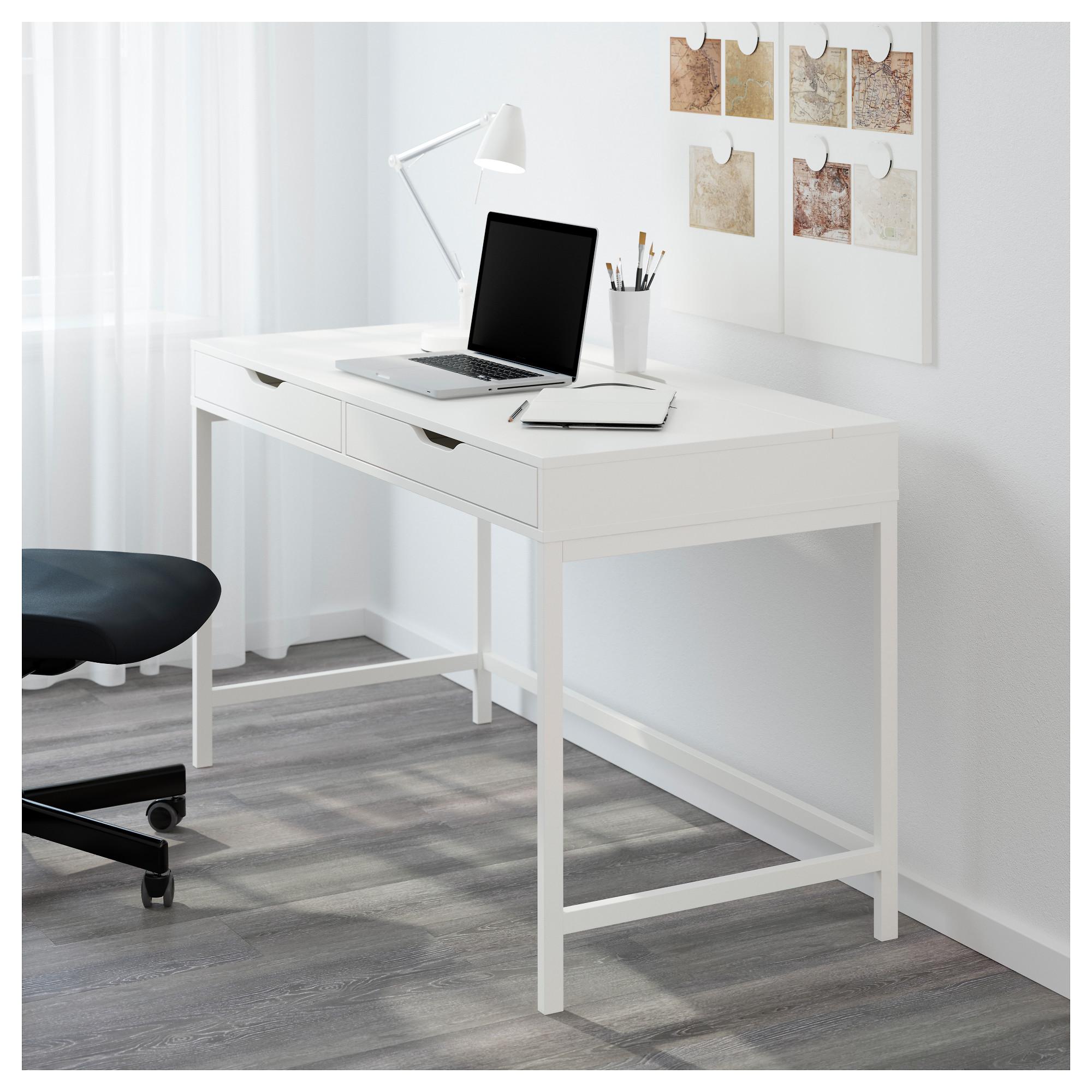 столы икеа в минске купить стол Ikea с доставкой Ikealove